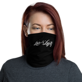 Love & Loyalty Classic Neck Gaiter
