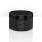 210th Luxury Rich & Nourishing Body Cream - Ellen Terrie