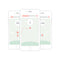 Elvie Pelvic Floor Kegel Trainer & Exercise Tracker - Ellen TerriePelvic Floor Trainer & Exercise Tracker - Ellen Terrie