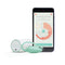 Elvie Pelvic Floor Kegel Trainer & Exercise Tracker - Ellen Terrie