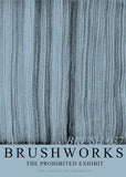 Brushwork 037 | PLAKAT