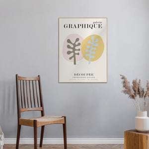 Graphique 2 | POSTER BOARD