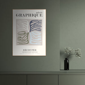 Graphique 4 | POSTER BOARD