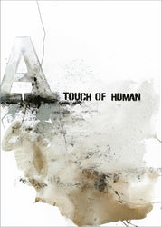 Touch of Human | PLAKAT