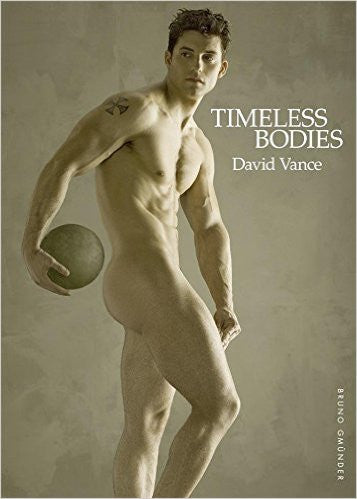 Timeless Bodies