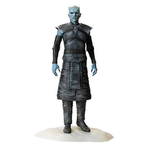 Game of Thrones The Night King Figure-Action Figure-Dark Horse Deluxe-Mekong Magic