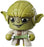 Star Wars Last Jedi Mighty Muggs Action Figures Wave 2-Action Figure-Hasbro-Yoda-Mekong Magic