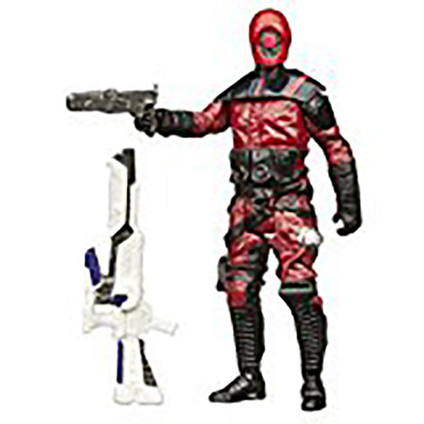 Star Wars TFA Space & Jungle Action Figures-Action Figure-Hasbro-Guavian Enforcer-Mekong Magic