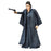 Star Wars: The Last Jedi Orange 3 3/4-Inch Action Figures Wave 2-Action Figure-Hasbro-General Leia Organa-Mekong Magic
