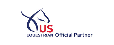 Haygain and the United States Equestrian Federation launch new partnership