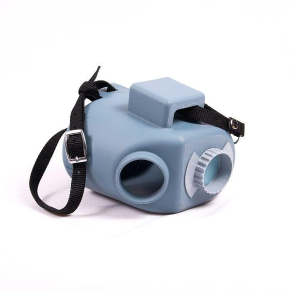 Flexineb Nebuliser Foal Size Mask Shell