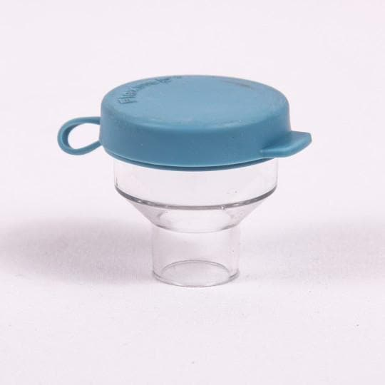 30ml Extension Cup Kit for Flexineb Nebuliser