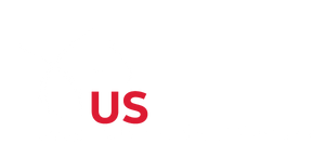 US Equestrian Official Partner