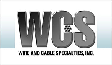 Wire and Cable Specialties, Inc. – Wire and Cable Specialties Inc