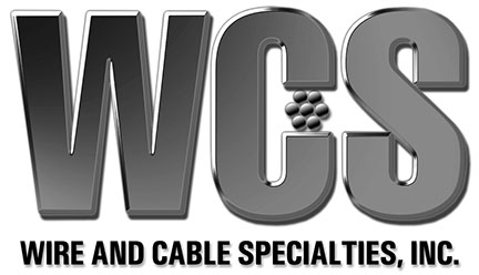 Wire and Cable Specialties Inc