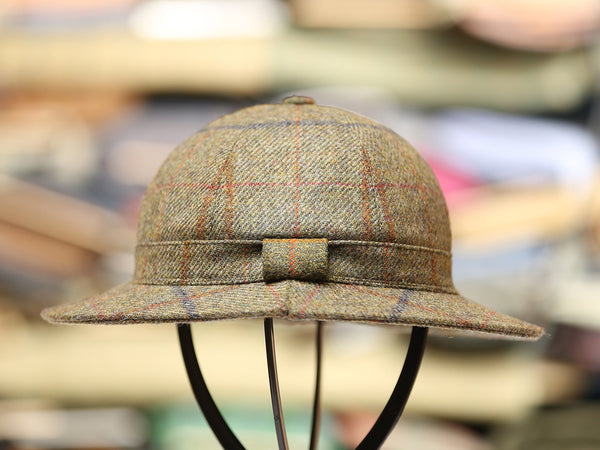 ceea850a0d4 Mens Deerstalker Hat – Simply British Made