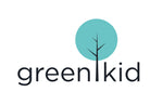 GreenKid Eco