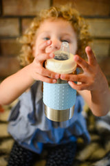 Spill-proof Sippy Spout (2 per pack)