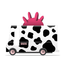 Load image into Gallery viewer, Candylab / Candyvan / MOO Milk Van