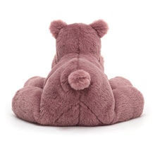 Load image into Gallery viewer, Jellycat / Huggady Hippo