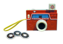 Load image into Gallery viewer, Fisher Price Classic / Fototoestel / Camera