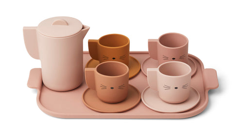 Liewood / Ophelia / Tea Set
