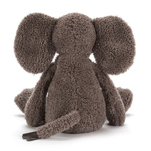 Load image into Gallery viewer, Jellycat / Slackajack Elephant