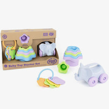 Load image into Gallery viewer, Green Toys / 6M+ / Baby Speelgoed Starter Set