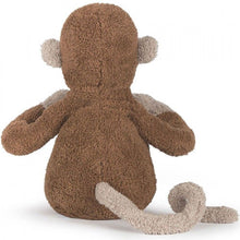 Load image into Gallery viewer, Jellycat / Slackajack Monkey