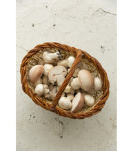 Load image into Gallery viewer, Oli & Carol / Bijt-en badspeelgoed / Manolo The Mushroom