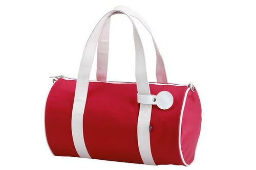 Blafre / Sports bag / Sportzak / Red