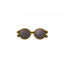 Load image into Gallery viewer, Izipizi / Zonnebril / Sunglasses / Olive Green