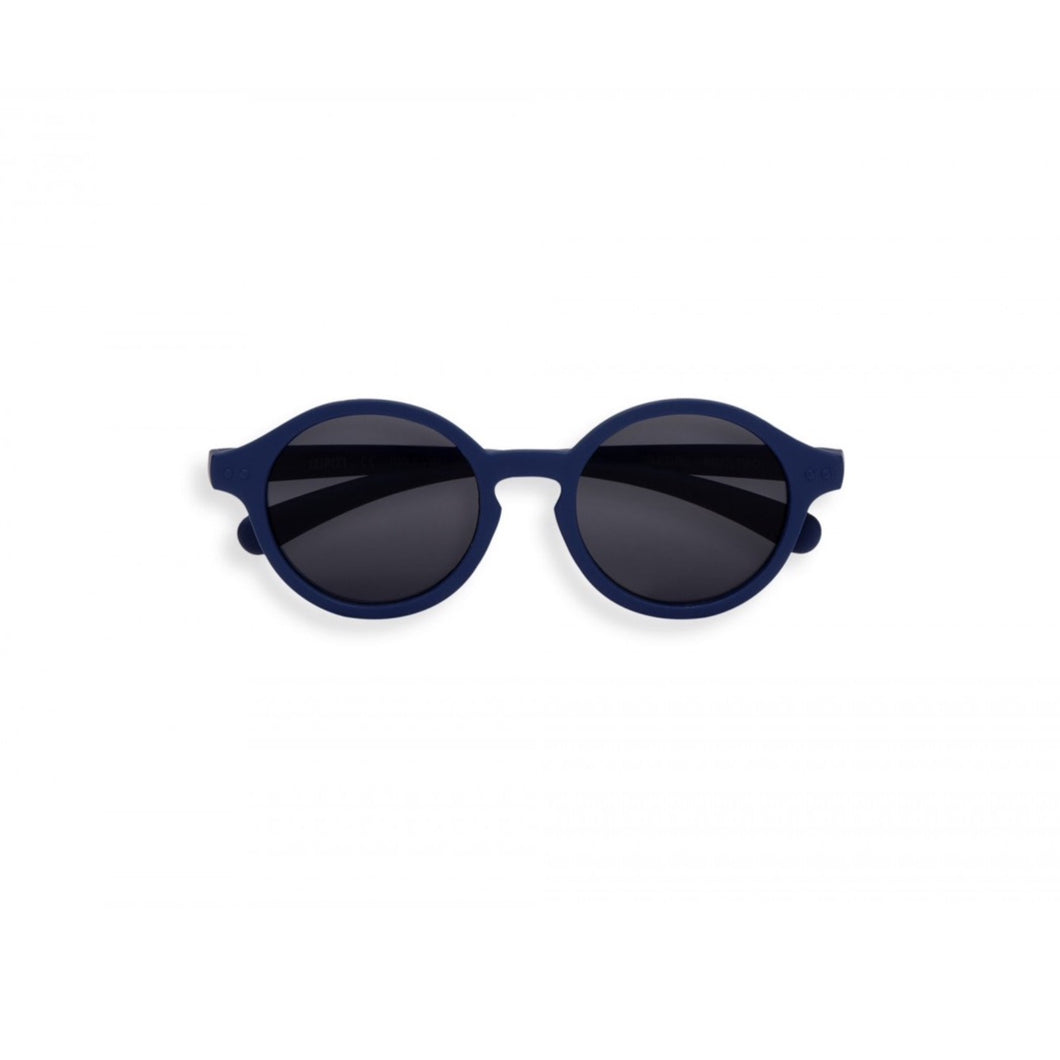 Izipizi / Zonnebril / Sunglasses / Denim Blue