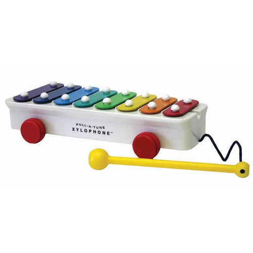 Fisher Price Classic / Xylophone