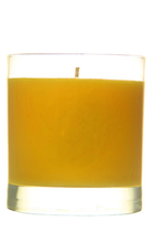 BLACK CURRANT + NECTARINE Gourmet Candle