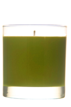 BAYBERRY BLISS Gourmet Candle