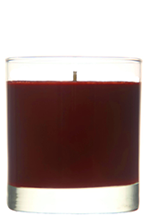 DAYDREAMS Candle