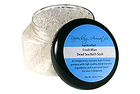 Fresh Man Bath Soak