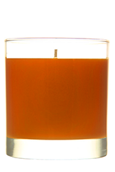 MANDARIN SPICE Candle