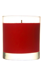 APPLE JACK PEEL Gourmet Candle