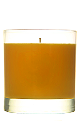 HOLIDAY CHEERS Candle