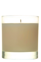 COTTON FRESH Candle