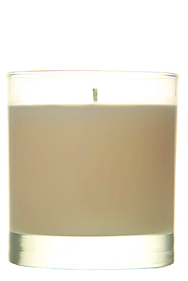 CRACKLIN BIRCH Candle