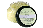 Hypnotic Bath Soak