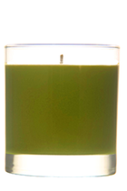 EXOTIC SEABREEZE Candle
