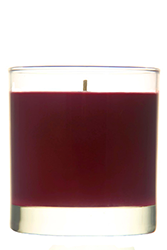 MULBERRY SPICE Candle