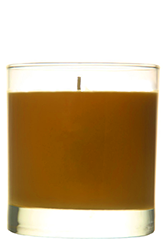 Cardamom, Rum & Spice Candle