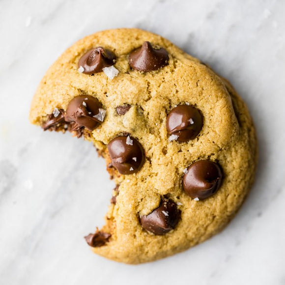 Create your Perfect Cookie