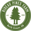 Rideau Pines