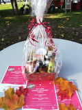 Taste of Local - Gift Basket